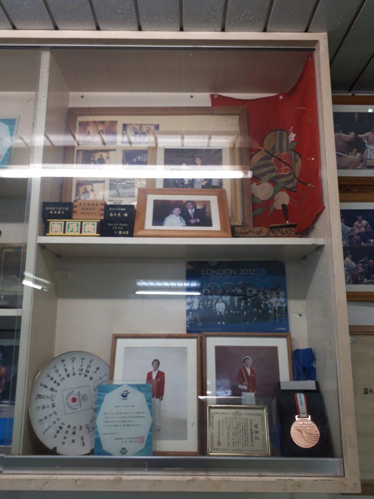 金田 スイミング クラブ