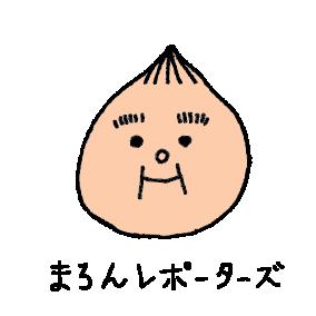 アイコン-48